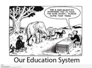 fullsize-our-education-system-19912