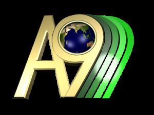 A9 TV channel Harun Yahya